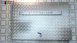 hochwasserschutz f r fenster kellerfenster t ren bei starkregen. Black Bedroom Furniture Sets. Home Design Ideas